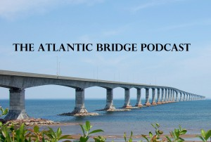 confederation_bridge-2