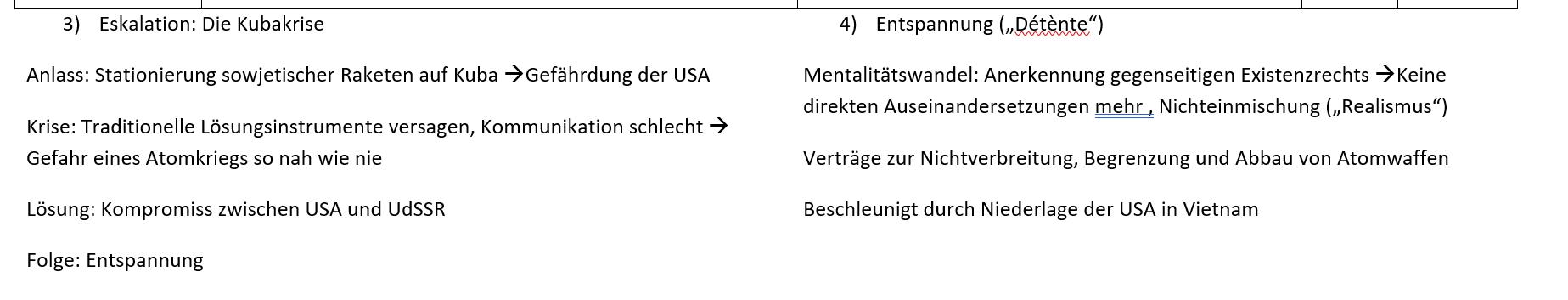 Großzügig Arbeitsblatt D Taxonomischen Schlüssel Antworten Fotos ...